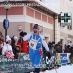 marcialonga story 2013 arrivo a predazzo ph mauro morandini49 150x150 Marcialonga Story 2013 le foto da Predazzo