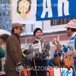 marcialonga story 2013 arrivo a predazzo ph mauro morandini58 150x150 La Marcialonga 2014 entra nel cuore di Predazzo
