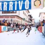 marcialonga story 2013 arrivo a predazzo ph mauro morandini60 150x150 Marcialonga Story 2013 le foto da Predazzo