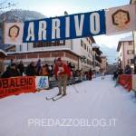 marcialonga story 2013 arrivo a predazzo ph mauro morandini62 150x150 Marcialonga Story 2013 le foto da Predazzo