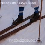 marcialonga story 2013 arrivo a predazzo ph mauro morandini63 150x150 Marcialonga Story 2013 le foto da Predazzo