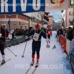 marcialonga story 2013 arrivo a predazzo ph mauro morandini65 150x150 Marcialonga Story 2013 le foto da Predazzo