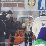 predazzo marcialonga story 26 genn 2013 fiemme fassa predazzoblog56 150x150 Marcialonga Story 2013 le foto da Predazzo