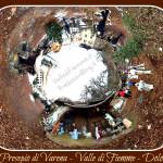 presepio varena 360 valle di fiemme it 150x150 Tesero, rubato il presepio più bello