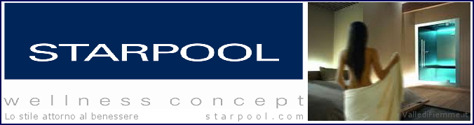 star pool banner sotto articolo In Valle di Fiemme.. volano ragazze!!  Sarah Hendrickson, Sara Takanashi, Jacqueline Seifriedsberger   Fotogallery
