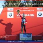 tour de ski cermis 2013 valle di fiemme predazzo blog 150x150 Mondiali Fiemme 2013 doro per Cologna e Bjoergen   video