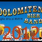 coreghe drio ai maya predazzo blog 150x150 Vasco Rossi in concerto con la Banda Civica di Predazzo   Lunedì 1 aprile 2013