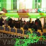 coro negritella predazzo serata mondiali fiemme villaggio folk15 150x150 Concerto live Canta i Mondiali e Fan Parade al  Folk Village di Predazzo
