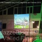 coro negritella predazzo serata mondiali fiemme villaggio folk17 150x150 Concerto live Canta i Mondiali e Fan Parade al  Folk Village di Predazzo