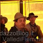 coro negritella predazzo serata mondiali fiemme villaggio folk2 150x150 Concerto live Canta i Mondiali e Fan Parade al  Folk Village di Predazzo