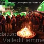 coro negritella predazzo serata mondiali fiemme villaggio folk5 150x150 Concerto live Canta i Mondiali e Fan Parade al  Folk Village di Predazzo