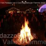 coro negritella predazzo serata mondiali fiemme villaggio folk6 150x150 Concerto live Canta i Mondiali e Fan Parade al  Folk Village di Predazzo