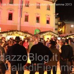 coro negritella predazzo serata mondiali fiemme villaggio folk7 150x150 Concerto live Canta i Mondiali e Fan Parade al  Folk Village di Predazzo
