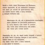 forti e baldi canzone predazzoblog 150x150 1° Incontro Nazionale di chi ama la Scuola Alpina Guardia di Finanza di Predazzo