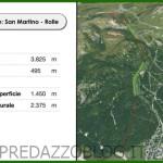 funivia san martino passo rolle 150x150 Il Passo dello Stelvio sara a pagamento dal 2012