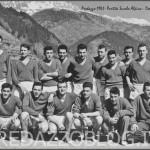 partita calcio scuola alpina G di Finanza dolomitica predazzo blog 150x150 2° Incontro Nazionale di chi ama la Scuola Alpina di Predazzo