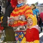 predazzo carnevale 20132 150x150 Predazzo, Festa di Carnevale domenica 10 febbraio