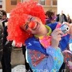 predazzo carnevale 20133 150x150 Predazzo, Festa di Carnevale domenica 10 febbraio