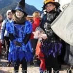 predazzo carnevale 20134 150x150 Predazzo, Festa di Carnevale domenica 10 febbraio