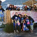 predazzo carnevale 20138 150x150 Predazzo, Festa di Carnevale domenica 10 febbraio