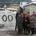 predazzo domenico giacomelli 100 anni predazzo blog1 150x150 Predazzo brinda ai 100 anni di Giacomelli