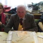 predazzo domenico giacomelli 100 anni predazzo blog2 150x150 Predazzo brinda ai 100 anni di Giacomelli