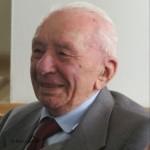 predazzo domenico giacomelli 100 anni predazzo blog3 150x150 Predazzo brinda ai 100 anni di Giacomelli