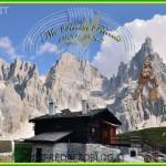 raduno scuola alpina predazzo blog 150x150 Felicemente concluso il secondo raduno di Chi Ama la Scuola Alpina di Predazzo   le Foto