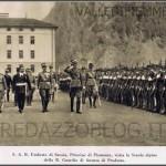 re umberto savoia a predazzo scuola alpina guardia di finanza predazzoblog 150x150 2° Incontro Nazionale di chi ama la Scuola Alpina di Predazzo