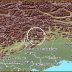 terremoto friuli 12 febbraio 2013 150x150 25 gennaio 2012, terremoto in Veneto, sisma magnitudo 4.2 in provincia di Verona