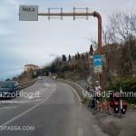13.3.13 coppia in tandem da catania a predazzo2 150x150 Pedalare in tandem da Catania a Predazzo, 1600 km con Paola e Alessandro Guadagnini
