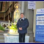 COMPLEANNO DON GIORGIO BROILO predazzo blog 150x150 Predazzo, avvisi della Parrocchia dal 18 al 25 marzo