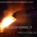 cavalese incendio teatro comunale 4.3.2013 ph Luciana Dessimoni predazzoblog valledifiemme1 150x150 Cavalese, incendio nella notte distrugge il Teatro Comunale