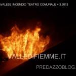 cavalese incendio teatro comunale 4.3.2013 ph Luciana Dessimoni predazzoblog valledifiemme5 150x150 Cavalese, incendio nella notte distrugge il Teatro Comunale