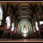 chiesa predazzo interno by mauro morandini 150x150 Avvisi Parrocchiali 15/22 novembre