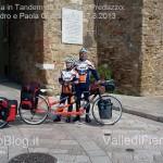 coppia in tandem catania predazzo 17.3.13 predazzoblog11 150x150 Pedalata da Catania a Predazzo: La Coppia in Tandem fa tappa a Matera + Aggiornamenti quotidiani