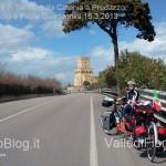 coppia in tandem catania predazzo 18.3.13 predazzoblog7 150x150 Pedalata da Catania a Predazzo: La Coppia in Tandem fa tappa a Matera + Aggiornamenti quotidiani