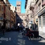 coppia in tandem catania predazzo 21.3.13 predazzo blog1 150x150 Pedalata da Catania a Predazzo: La Coppia in Tandem fa tappa a Matera + Aggiornamenti quotidiani