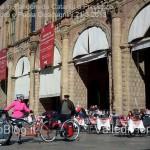 coppia in tandem catania predazzo 21.3.13 predazzo blog5 150x150 Pedalata da Catania a Predazzo: La Coppia in Tandem fa tappa a Matera + Aggiornamenti quotidiani