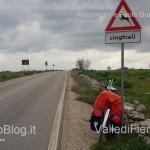 coppia in tandem da catania a predazzo 15.3.13 predazzoblog5 150x150 Pedalata da Catania a Predazzo: La Coppia in Tandem fa tappa a Matera + Aggiornamenti quotidiani