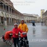 coppia in tandem da catania a predazzo alessandro e paola predazzoblog121 150x150 Pedalata da Catania a Predazzo: La Coppia in Tandem fa tappa a Matera + Aggiornamenti quotidiani