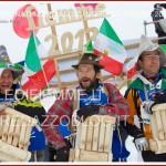fiemme 2013 by massimo piazzi 150x150 Fiemme 2013 nelle foto di Massimo Piazzi
