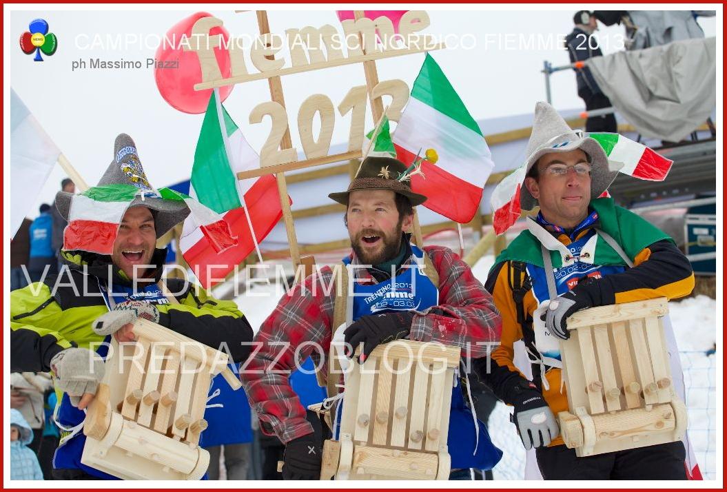 fiemme 2013 by massimo piazzi Fiemme 2013 nelle foto di Massimo Piazzi