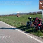 giro ditalia in tandem catania predazzo 22.3.13 predazzoblog2 150x150 Il Giro dItalia in Tandem di Alessandro e Paola arriva a Predazzo