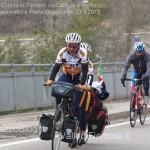giro italia in tandem catania predazzo arrivo 23.3.13 ph alessandro morandini predazzo blog1 150x150 Il Giro dItalia in Tandem di Alessandro e Paola arriva a Predazzo