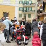 giro italia in tandem catania predazzo arrivo 23.3.13 ph alessandro morandini predazzo blog11 150x150 Il Giro dItalia in Tandem di Alessandro e Paola arriva a Predazzo