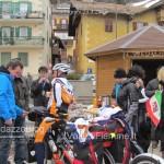 giro italia in tandem catania predazzo arrivo 23.3.13 ph alessandro morandini predazzo blog12 150x150 Il Giro dItalia in Tandem di Alessandro e Paola arriva a Predazzo
