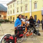 giro italia in tandem catania predazzo arrivo 23.3.13 ph alessandro morandini predazzo blog16 150x150 Il Giro dItalia in Tandem di Alessandro e Paola arriva a Predazzo