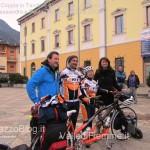giro italia in tandem catania predazzo arrivo 23.3.13 ph alessandro morandini predazzo blog17 150x150 Il Giro dItalia in Tandem di Alessandro e Paola arriva a Predazzo