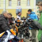 giro italia in tandem catania predazzo arrivo 23.3.13 ph alessandro morandini predazzo blog23 150x150 Il Giro dItalia in Tandem di Alessandro e Paola arriva a Predazzo
